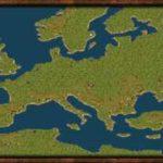 ევროპის