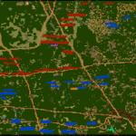 Bitwa pod Cheriton (1644)