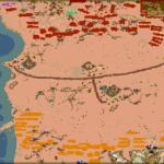 ოქროს ომი