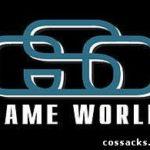 GSC Game World остается владельцем бренда S.T.A.L.K.E.R.
