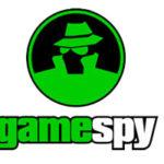 A GameSpy kiszolgáló a kozákok játékosai számára zárva van