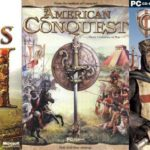 Similar games to Cossacks