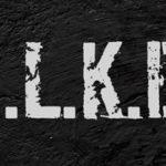 Oznámení Stalker 2 a jak to ovlivní Cossacks 3