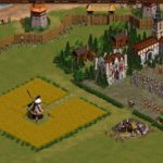 "Mission ""Good friend"" in Cossacks: Again War"