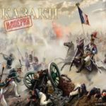 Kazaklar Download: Empire (2006) torrent