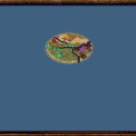4 vesnice