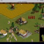 Cossacks on Mac OS